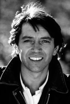 Bernard Giraudeau - acteur
