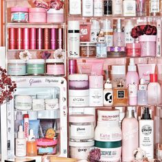 Beauty Care, Beauty Skin, Face Skin Care, Aesthetic Makeup, Tips Belleza, Skin Makeup, Tropical, Face And Body, Body Care