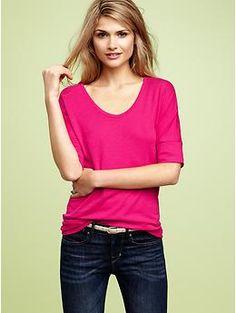 Jellybean pink