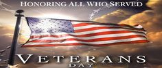 Happy Veterans Day Pictures Photos Images 2015 Free Download, Happy Veterans Day Pictures, Images & Photos, Veterans Day Pictures, Images & Photos Special,.