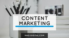 A curated collection of our favorite content marketing tips, tricks and updates from across the intranet.