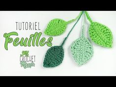 Crochet Diy, Crochet Amigurumi, Creative Bubble, Crochet Patron, Crochet Earrings, Creations, Textiles, Knitting, Hui