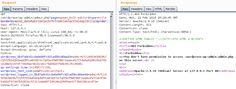 Ochrona podatnych aplikacji webowych za pomocą wirtualnych poprawek w ModSecurity