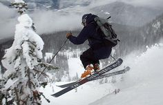 As Revelstoke Mountain heads into its sixth season of operations, the resort will open in December 2012 with Phase 1 of the village complete. A rescue operation is underway this morning to retrieve a father and his three sons after they skied out of bounds at the Revelstoke Mountain ski resort Wednesday and became lost.