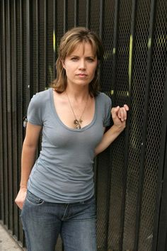1000+ images about Kim Dickens HOT on Pinterest | Actresses, Movie ...