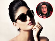 Finally, here's what Amrita Singh has to say on the whole episode where she was upset with Kareena Kapoor Khan for spoiling her daughter Sara.