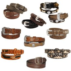 Belts Have now Become a New Fashion Statement Real Leather Belt, Leather Belts, Men's Belts, Fashion Belts, New Fashion, Military Belt, Mode Chic, Modern Gentleman, Brown Belt