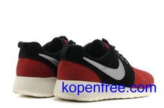 46 Best Heren Roshe Run nike free schoenen images | Nike