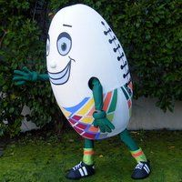 Hastings_City_Giant_Rugby_Ball