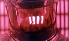 2001 A Space Odyssey Stanley Kubrick Best Sci Fi Movie, Sci Fi Movies, Christopher Nolan, Stanley Kubrick, Blade Runner, Pink Film, The Iron Giant, 2001 A Space Odyssey, Sci Fi Thriller