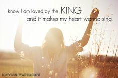♥ #Christian quotes / #Bible verses #faithlauncher
