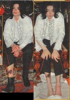 Výsledok vyhľadávania obrázkov pre dopyt michael jackson fotos graciosas