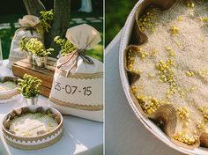 rustic-wedding-ideas (2)