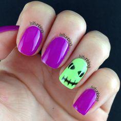 "I added ""LSL's FUN BLOG: Halloween 2014 Gelish Nail Design"" to an #inlinkz linkup!http://lslfun.blogspot.com/2014/10/halloween-2014-gelish-nail-design.html"