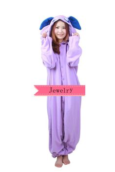 New Anime Pokemon Cute Espeon Hoodies pajama Cosplay Costume Purple onesie free shipping-in Costumes from Apparel & Accessories on Aliexpress.com   Alibaba Group