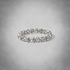 Shine Stretch Bracelet