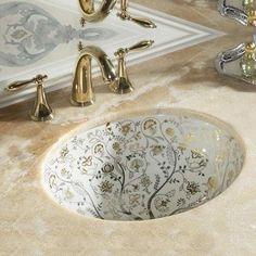 banyo-aksesuar
