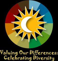 Diversity Calendar home- List of International ethnic and religious holidays