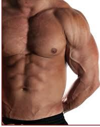 Boost Testosterone Naturally With Spartagen XT