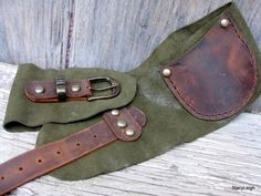 https://www.etsy.com/listing/88755983/old-world-leather-belt-in-hunter-green?utm_source=Pinterest