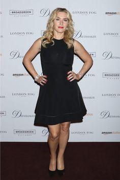 celebrities wearing victoria beckham