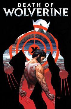 Death of Wolverine: Marvel decide matar personagem em minissérie