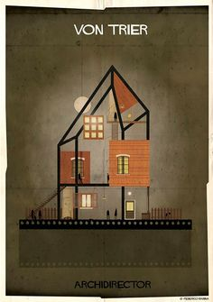 Federico Babina archidirector-illustrations https://www.facebook.com/ihorkay/media_set?set=a.10153298443806438.1073741937.648071437&type=1
