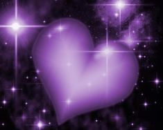 Browse Heart pictures, photos, images, GIFs, and videos on Photobucket Sf Wallpaper, Heart Wallpaper, Purple Wallpaper, Purple Backgrounds, Twitter Backgrounds, Desktop Backgrounds, Purple Love, All Things Purple, Shades Of Purple