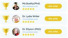 best websites to get a college  sports dissertation Academic Standard Custom writing