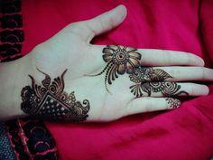 Full Mehndi Designs, Mehndi Design Pictures, Mehndi Designs For Girls, Wedding Mehndi Designs, Beautiful Henna Designs, Mehndi Designs For Hands, Henna Tattoo Designs, Mehndi Desighn, Mehndi Style