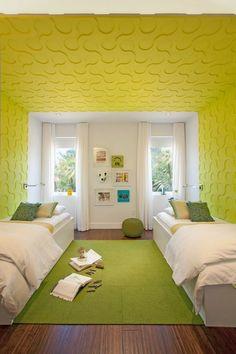 http://www.homedesignlove.com/2014/12/modern-interior-designed-by-dkor.html