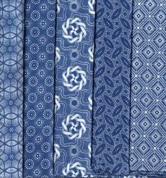 Shwe Shwe fabric...all time best!