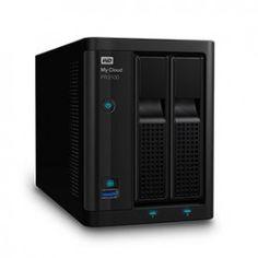 NEW Product Alert:  Western Digital My Cloud PR2100 NAS Ethernet LAN Black  https://pcsouth.com/nas-systems/301678-western-digital-my-cloud-pr2100-nas-ethernet-lan-black-nas-disk-sys-western-digital.html