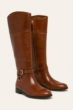 Cizme de dama, din piele naturala Riding Boots, Steve Madden, Tommy Hilfiger, Ralph Lauren, Adidas, Skinny, Shoes, Fashion, Zapatos