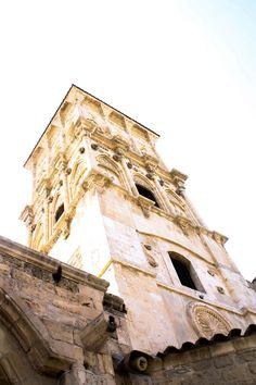 Agios Lazarus, Larnaca, Cyprus