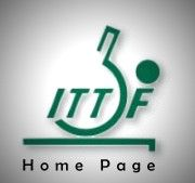 ITTF Home page
