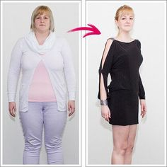 Best Weight Loss Tips in Just 14 Days If You want to loss your weight then make a look in myarticle. Detox, Pakistani Bridal Dresses, Best Weight Loss, Peplum Dress, High Neck Dress, Dresses For Work, Slim, Control, Ideas Creativas