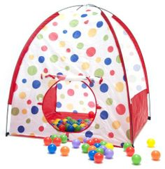 10 Best Toys & Games Tents & Tunnels
