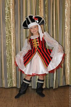 c6307ced1e8 карнавальные костюмы для моих деток  лучшие изображения (29 ...