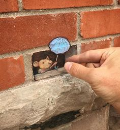 Would love to do this around the house for Zac as he grows up