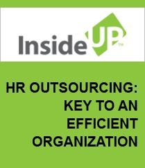 outsourcing hr functions essay The strategy of the firms to outsource the hr operations and functions to a third party is critical decision for any company it is very.