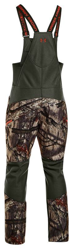 Lacrosse Aerotuff Insulated Boot Foot Waders For Men Realtree Max 5 Bass Pro Shops Size 10 Christmas Ideas Pinterest Shops Guns And