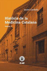 Corbella i Corbella, Jacint. Història de la medicina catalana. Barcelona : DAU, 2016 Barcelona, Movies, Movie Posters, Films, Film Poster, Barcelona Spain, Cinema, Movie, Film