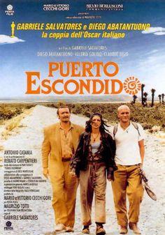 Puerto escondido http://www.cineblog01.tv/puerto-escondido-1992/