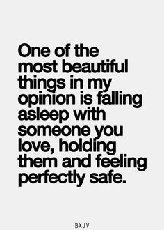 85 Best Quotes About My husband -Love True And Real Relationships Advice 1 Real Relationships, Relationship Advice, Marriage Tips, Second Marriage Quotes, Relationship Tarot, Relationship Meaning, Breakup Advice, Love And Marriage, The Words