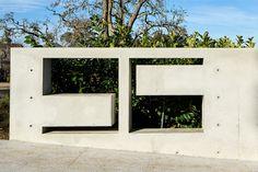 Gallery of OZ House / Stanley Saitowitz | Natoma Architects - 21