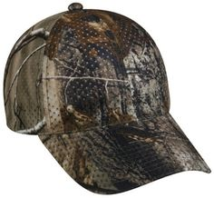 Air Mesh Realtree Cap (Swamp People) by Outdoor Cap, http://www.amazon.com/dp/B0088CM4I8/ref=cm_sw_r_pi_dp_1fJYpb1H01NEF