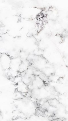 Pin by jpr on wallpapers: marble homescreen wallpaper, iphone wallpaper pin Marble Iphone Wallpaper, Iphone Background Wallpaper, Locked Wallpaper, Tumblr Wallpaper, Aesthetic Iphone Wallpaper, Cool Wallpaper, Aesthetic Wallpapers, Wallpaper Samsung, Pink Wallpaper