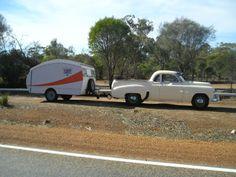 Brilliant WORK Caravans Industrial Caravans For Sale Buy Direct
