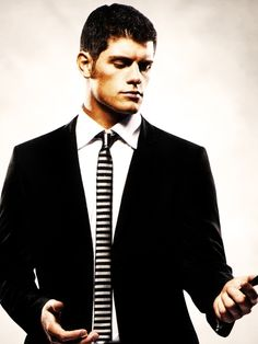 Images About Cody Rhodes On Pinterest Rhodes Wwe